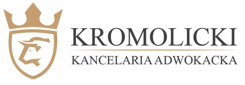 Kromolicki